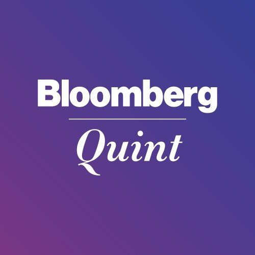 bloomberg quints