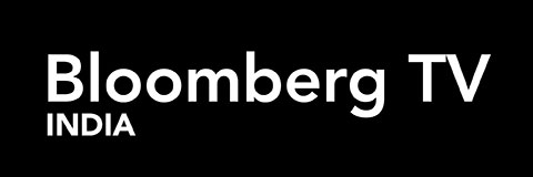 Bloomberg Tv (India)