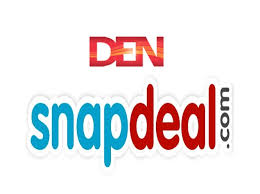 Den Snap Deal