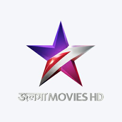 Star Jalsha Movies HD