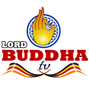 Lord Buddha TV