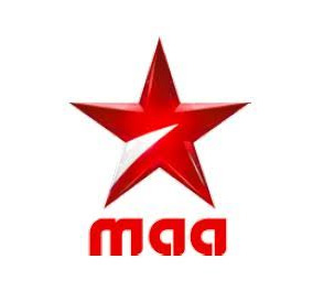 STAR MAA TV