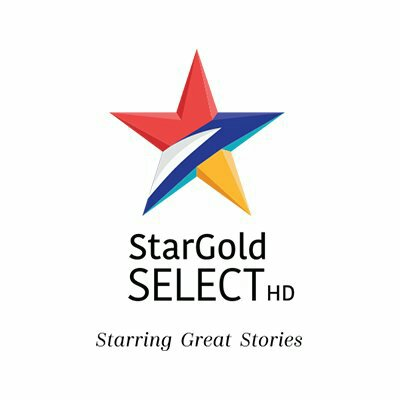 GOLD SELECT HD