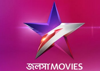 STAR JALSHA MOVIES