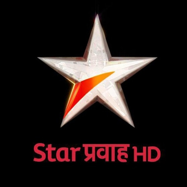 STAR PARWAH HD