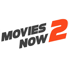 star movies now 2