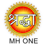 Mh One Shardha