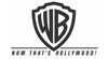 Wb (Warner Brothers)