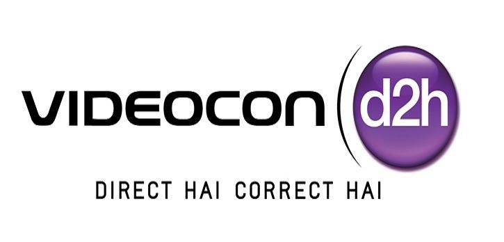 instant videocon d2h recharge