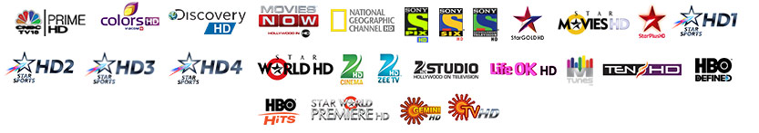 tatasky-hd-watch