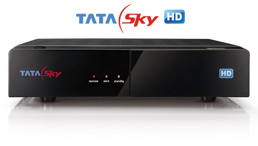 tatasky-sd-watch